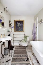 Shabby Chic Interior Designers Shabby Chic Interiors By Color 17 Interior Decorating Ideas