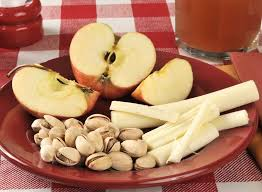 carbs in light string cheese 22 high protein low carb snacks to boost energy eat this not that