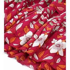 Diane Von Furstenberg Duvet Cover Diane Von Furstenberg Janie Floral Print Silk Dress Evachic