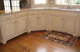 unusual model of kraftmaid kitchen cabinets endearing large