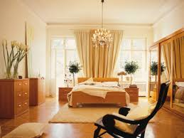 Classic Bed Designs Bedroom Classic Big Bedrooms Inspiration With Great Big Bed