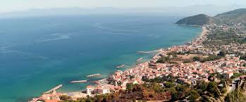 Coast Cottages by Holiday Cottages To Rent In Amalfi Coast Cottages Com