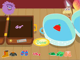 mixing colors lesson plan education com