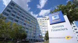 si e social banque postale banque postale centre financier 75900 cedex 15
