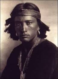are native americans hair thin and soft ancestors with facial beauty attractive native americans