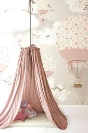 tente fille chambre ciel de lit fille ciel de lit avec moustiquaire bebe fille garcon