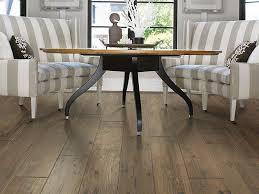 11 best shaw hardwood floors images on shaw hardwood
