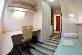 chambre universitaire dijon résidence crous cité u voie domitienne mtp 34 montpellier