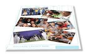 yearbook programs yearbook designs yearbook design ideas yearbook cover design