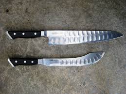 Japanese Folded Steel Kitchen Knives - chef toys the genuine kitchen page 4