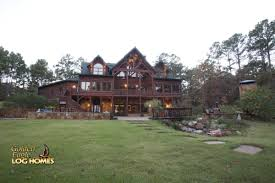 Homeview Design Inc by Golden Eagle Log And Timber Homes Log Home Cabin Pictures