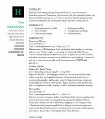 veterinary technician resume examples veterinary assistant resume