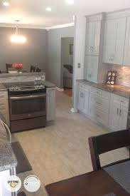 kitchen and cabinets by design nexus slate fabuwood cabinets by 75 cabinets in warrington pa