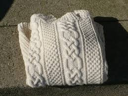 how to knit a sweater knit sweater archives