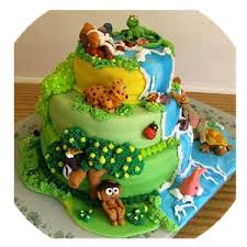 happy birthday cake designs apk nokia download android apk