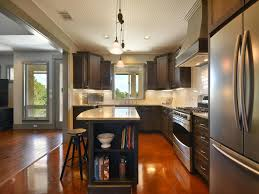 interior design blog by patrick landrum austin november 2013