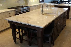 light colored granite countertops light colored granite countertop light granite for the kitchen
