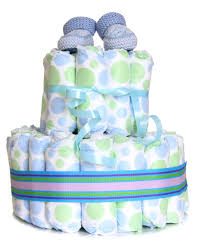 Baby Shower Diaper Ideas Diaper Cake Ideas