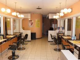 Interior Design For Ladies Beauty Parlour Cuisine Salon Ceiling Design Interior Design Nubeling Interior