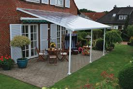 Free Standing Canopy Patio Freestanding Covered Patio Kits Home Outdoor Decoration