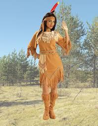 Native American Costumes Halloween Native American Indian Costumes Halloweencostumes