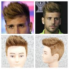 how to do miguels hair cut miguel veloso haircut tutorial youtube