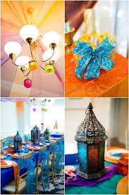 moroccan baby shower amazing decoration moroccan baby shower merry a fabulous lilyshop