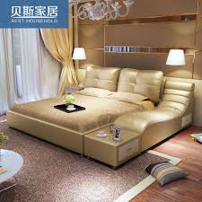 small bed usd 811 67 small bed tatami bed 1 8 meters double bed fashion