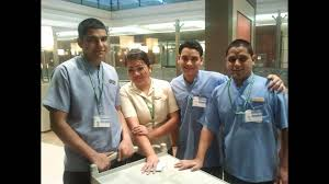 catering assistant jobs emirates flight catering conquers 3 ekfc youtube