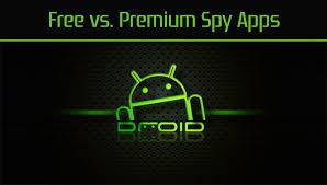 keylogger apk best free keylogger apps for android in 2017 cellspy org