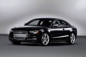 audi s5 coupe white 2013 audi s5 reviews and rating motor trend