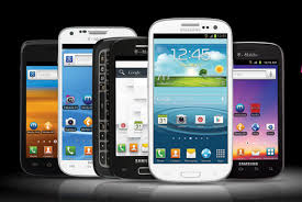 black friday phones black friday 2016 in the uk discounts for mobile phones black