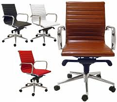 Desk Chair Modern Classic Design Office Chair Free Shipping
