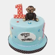 birthday cake delivery best birthday cake delivery 1554 c bertha fashion best