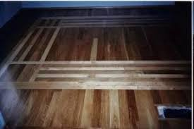 superior wood floors inc raleigh nc hardwood flooring company