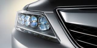 lexus collision center mission viejo 2014 acura rlx technology mission viejo norm reeves acura