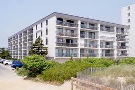 10 81st street unit 310 ocean city md 21842 vacation rental