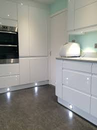 rdb kitchens installations design and kitchen fitting worthing