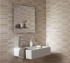 bathroom 2017 simple small bathroom floor slate tile herringbone