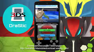 drastic emulator apk full version free download how to download pokemon y and drastic 3ds emulator apk for android