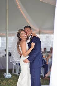 Dress Barn Bangor Bangor Wedding Planners Reviews For Planners