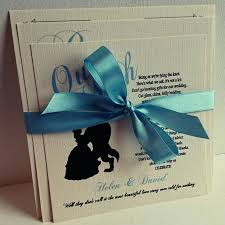 and the beast wedding invitations and the beast wedding invite including invite rsvp
