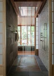 Contemporary Bathroom Decor Ideas 25 Best Modern Bathroom Shower Design Ideas Modern Bathroom
