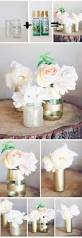 floral centerpieces on a budget 845 best diy images on pinterest