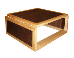 Table Basse Modulable But by Table Basse Convertible But U2013 Ezooq Com