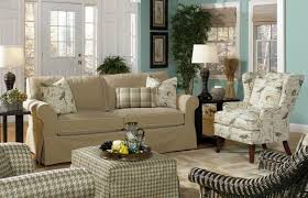 living room groups paula deen living room sets u2013 modern house