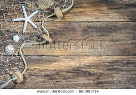 nautical wood pulley ropes rigging stock photo 641949292
