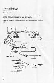 Boost Controller Wiring Diagram Autometer Pyrometer Wiring Diagram In Egt05 Jpg Wiring Diagram
