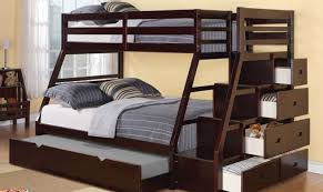 Twin Size Black Bedroom Set Goodfortune Bedroom Sets King Tags Twin White Bedding Girls