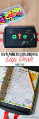 Lap Desk Kid by 41 Best Guest Pinner Erica Domesek Images On Pinterest Diys